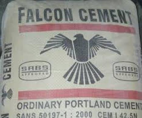 falcon-cement-image