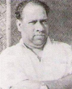 g-ramanathan