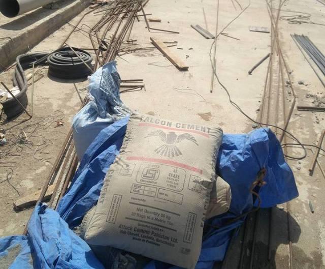 pakistan-cement