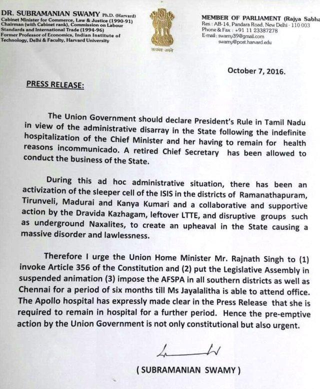 s-s-letter-on-president-rule