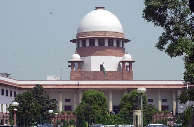 supreme_court_2219033f