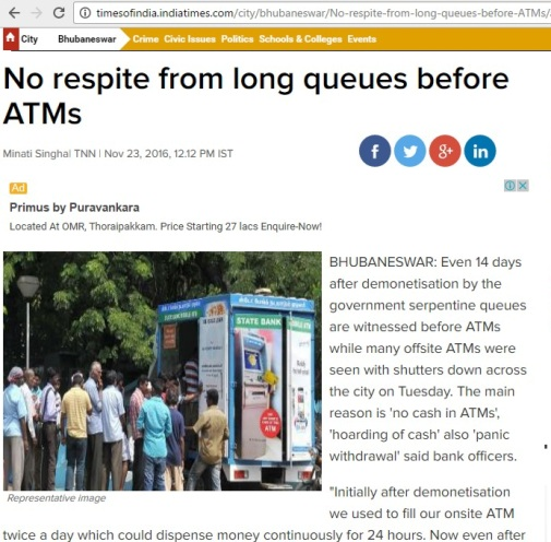 before-atms-after-15-days