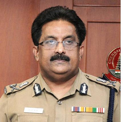 chennai-police-commissioner