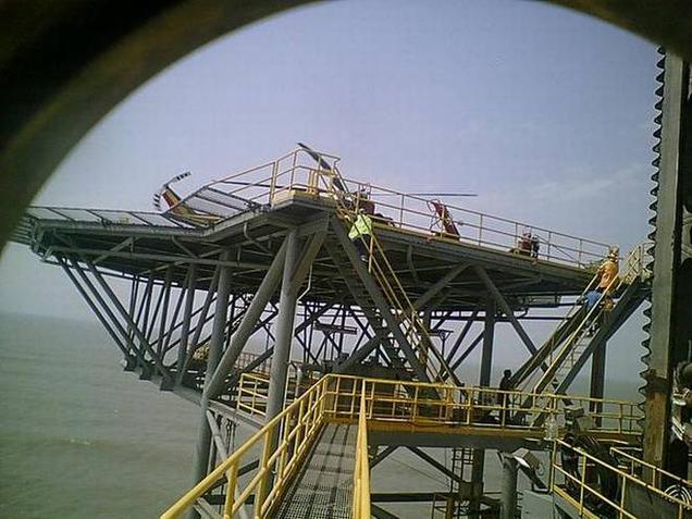 ongc-kg_basin