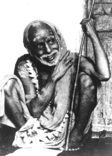 periyavar-2