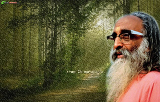 swami-chinmayananda-ji
