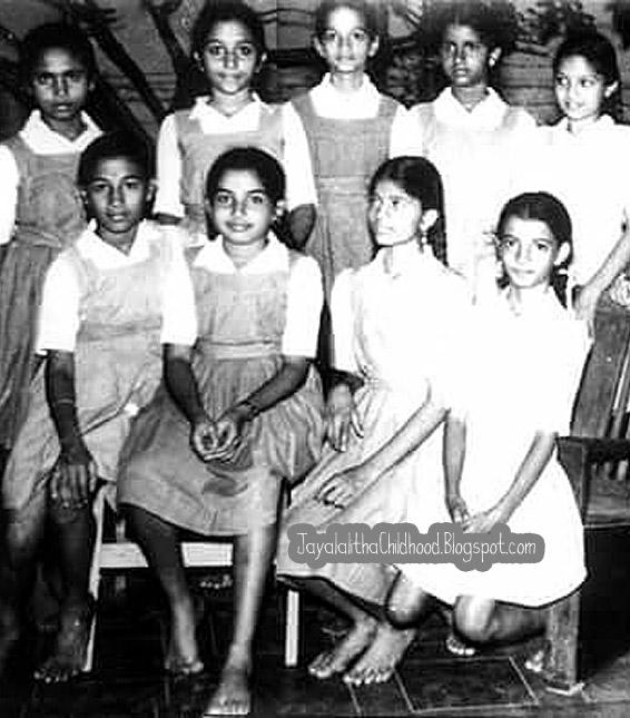 jayalalitha-in-school-uniform-church-convent