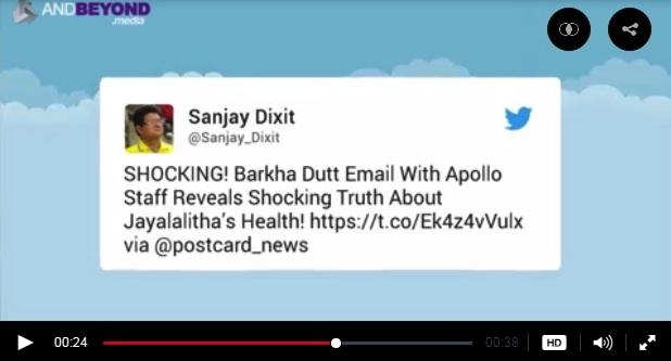 jj-health-burkha-tweet