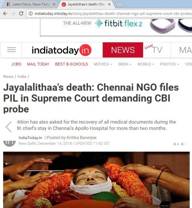jj-indiatoday-news-headlines