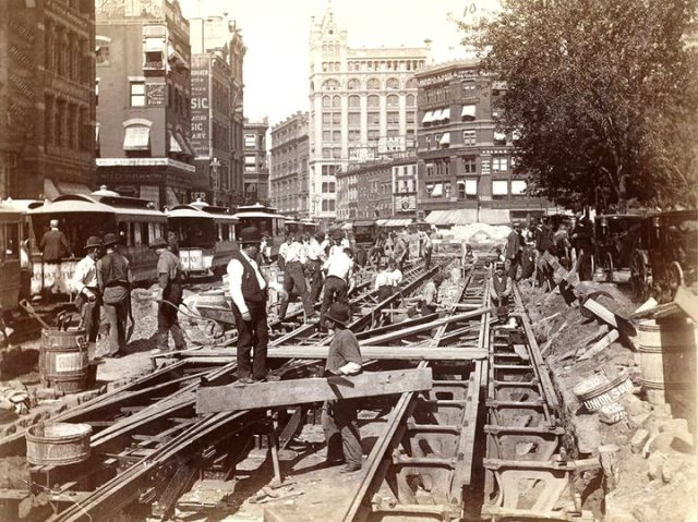 1891-cable-broadway-6
