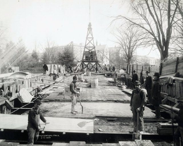 1901-central-park-subway-7