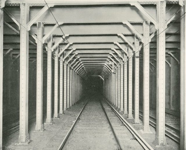 1904-subway-tunnel-9