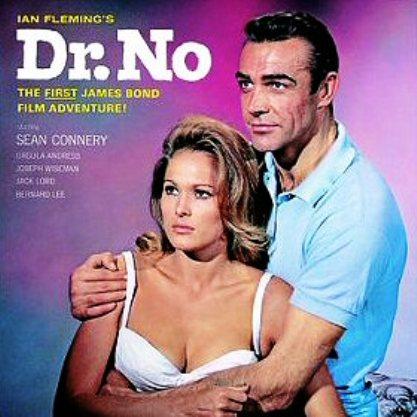 _dr-_no_ost_album_cover