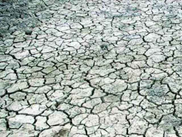 drought-in-tn