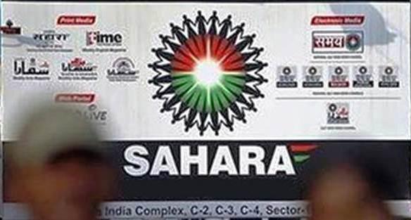 sahara_