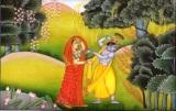 ashtapathi-balamurali