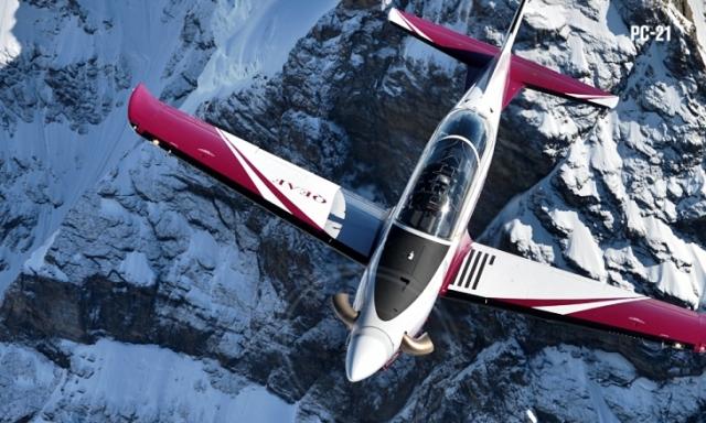 pilatus-trainer-jets