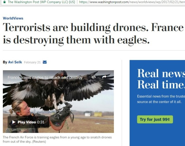 eagle-drone-1