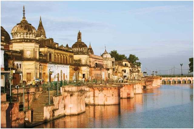 1_ayodhya.jpg?w=640&h=427