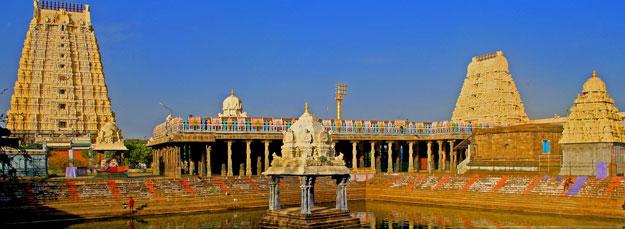 kanchipuram.jpg?w=640