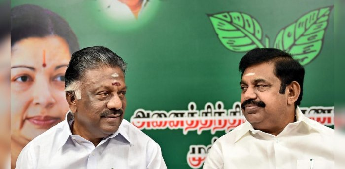 tamil-nadu-chief-minister-e-palanisamy-eps-and-deputy-chief-minister-o-panneerselvam-ops-pti-894661-1601363469