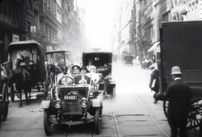 1911 new york-3